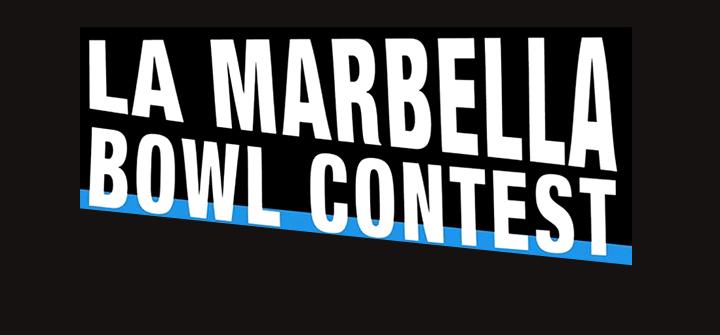 02_marbella-skate-contest_hostel-barcelona