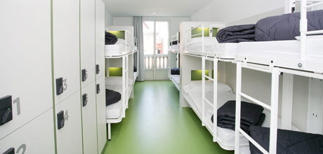 10-Bed-Dorm_RP