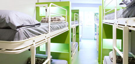 10-Bed-dorm_SF