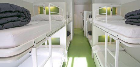 12-Bed Dorm ensuite_01