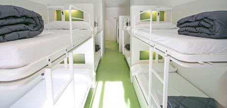 12-Bed-Dorm_ensuite_RP