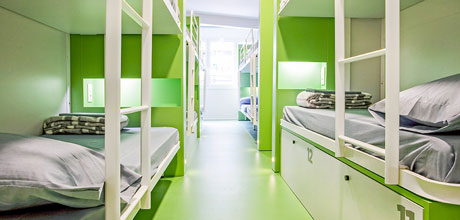 12-Bed-dorm_SF