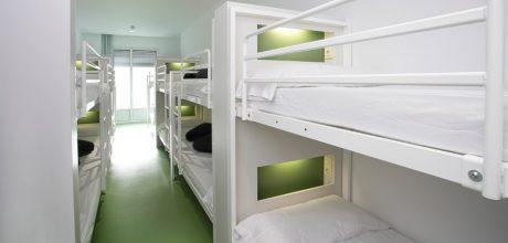 14-Bed Dorm ensuite_02