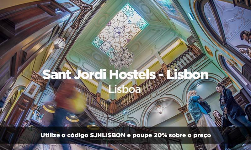 2019_special_offer_hostel_barcelona_mobile_port
