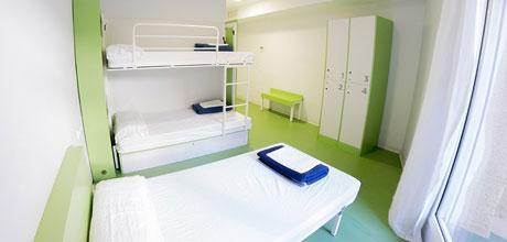 3-Bed-dorm-ensuite_SF