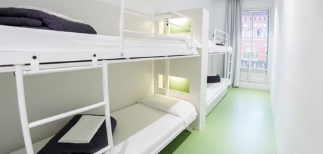 4-Bed-Dorm_RP