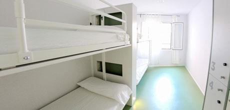 4-Bed-dorm-ensuite_SF