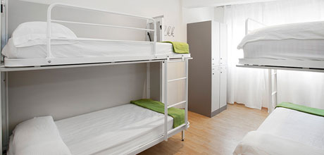 4-Bed-dorm_SF