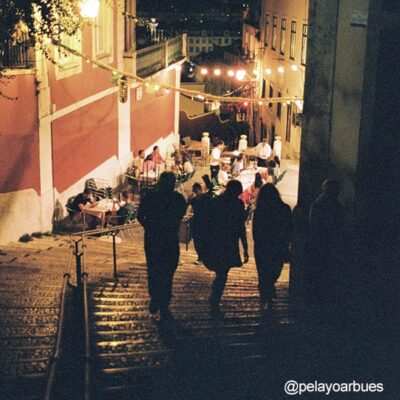 5-reasons-to-visit-lisbon-04