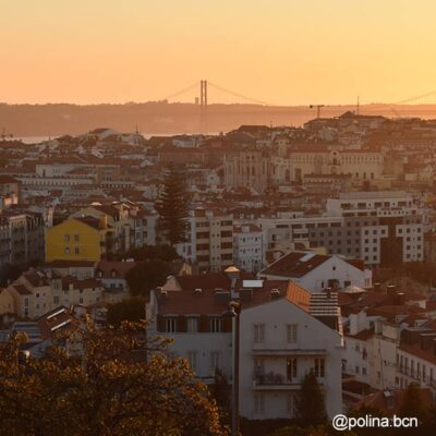 5-reasons-to-visit-lisbon-05