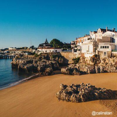 5-reasons-to-visit-lisbon-06