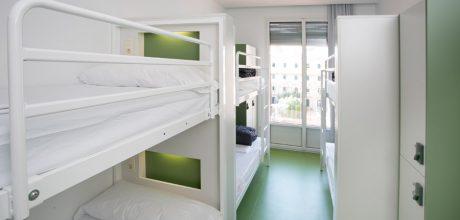 6-Bed Dorm ensuite_01