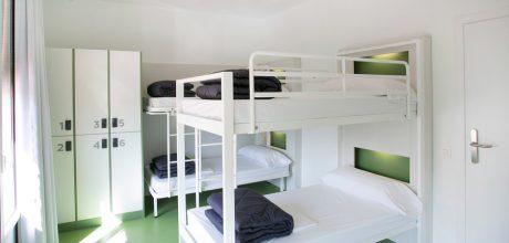6-Bed Dorm_01