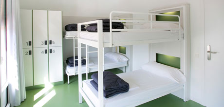 6-Bed-Dorm_RP
