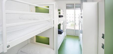 6-Bed-Dorm_ensuite_RP