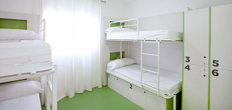 6-Bed-dorm-Gracia