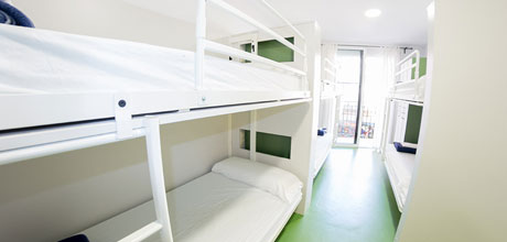 6-Bed-dorm_SF
