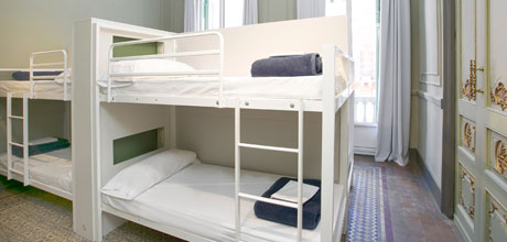8-Bed-Dorm_RP