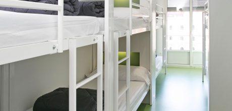 sant_jordi_hostels_rock_palace_8 Bed Mixed Dorm