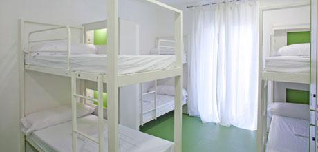 8-Bed-dorm-Gracia
