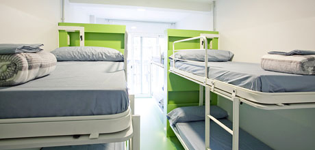 8-Bed-dorm_SF