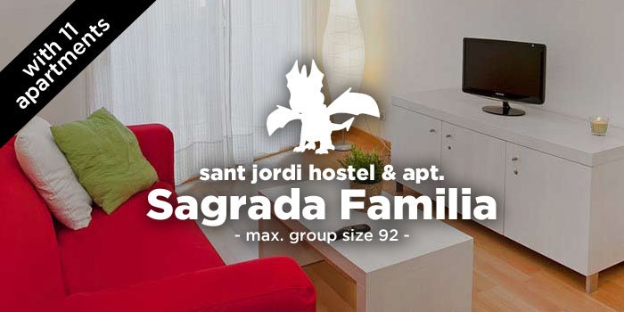 Barcelona-Group-Accommodation_Sagrada-Familia_eng