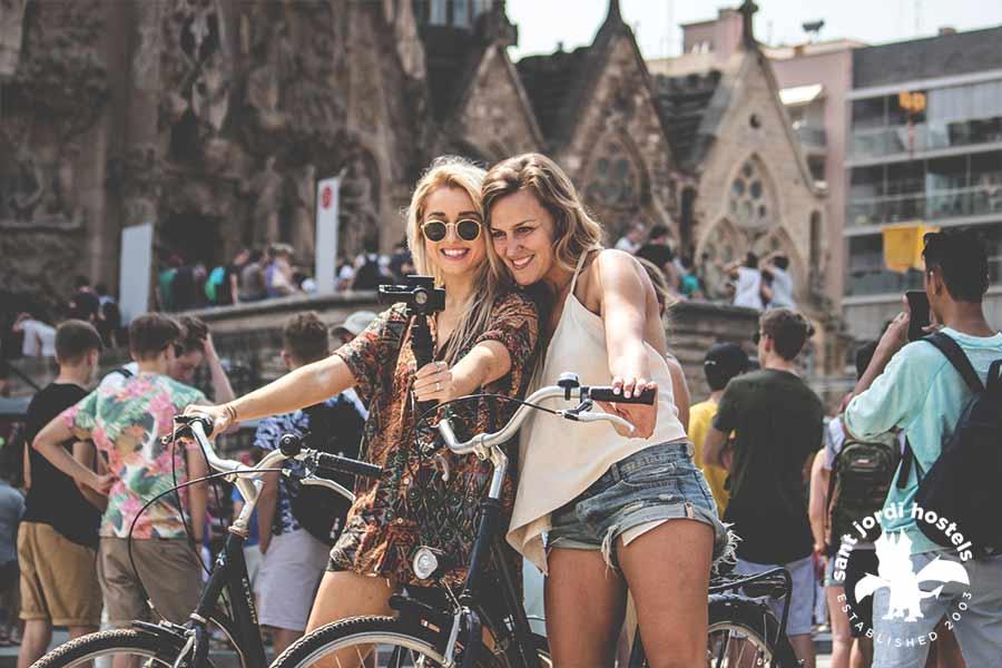 Best_Barcelona_Bike_Tour_03