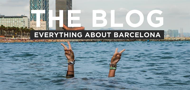Blog-banner-1