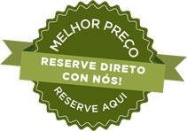 Book-Now-Badge_prt