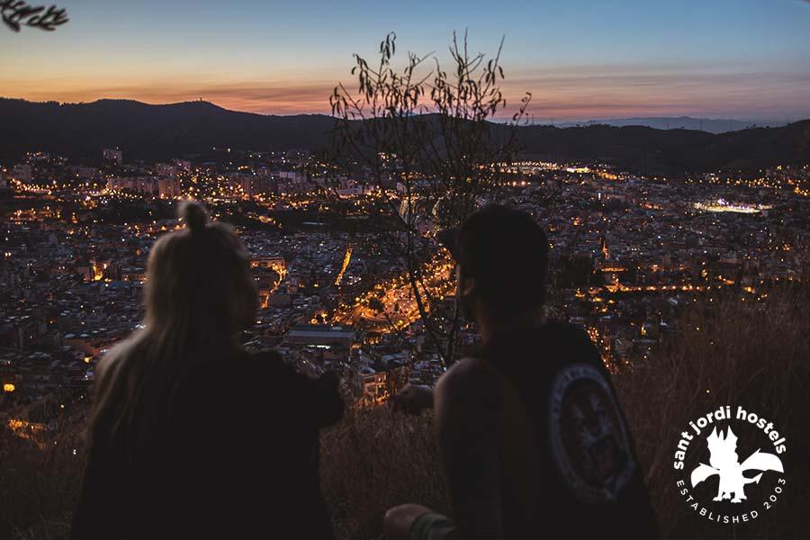 Bunkers_Barcelona_View_01