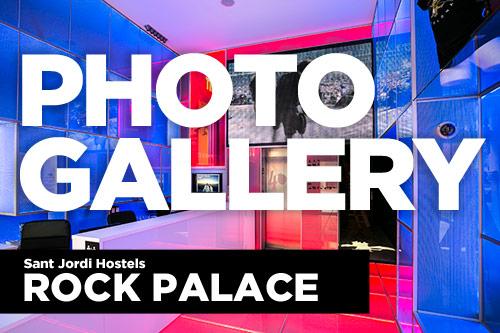 photo gallery button - rock palace hostel barcelona