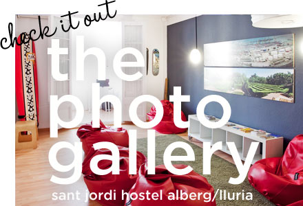 Check-it-out_photo-Gallery-Alberg_opt