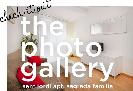 Check-it-out_photo-Gallery-apt-sagrada-familia