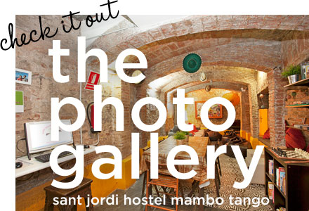 Check-it-out_photo-Gallery-hostel-mambo-tango