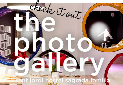 Check-it-out_photo-Gallery-hostel-sagrada