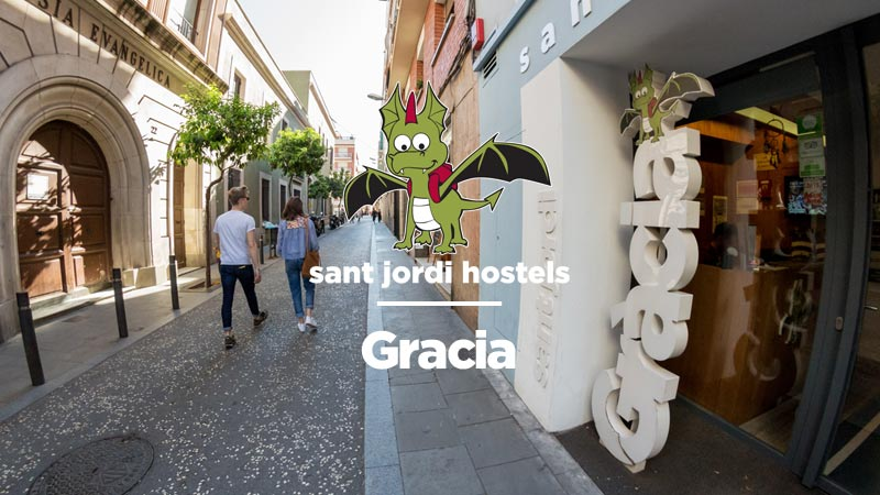 HDP_Gracia-Hostel-Barcelona_mobile-header