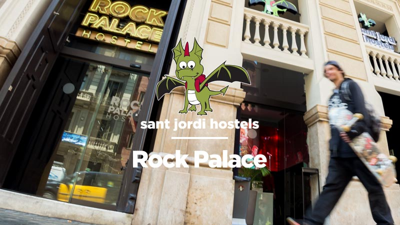 HDP_Rock-Palace-Hostel-Barcelona_mobile_header