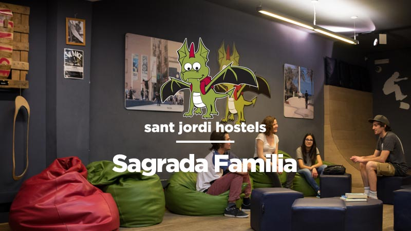 HDP_Sagrada-Familia-Hostel-Barcelona_mobile_header