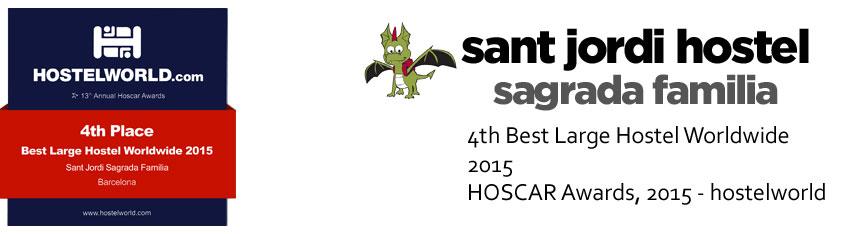 HOSCAR-Award_Sagrada-Familia2