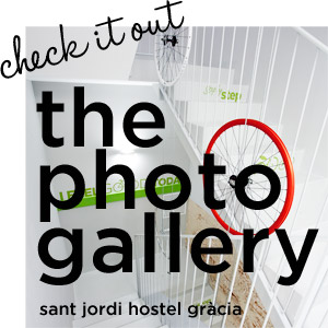 Hostel-Gracia-Photo-Gallery-check-it-out