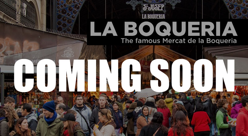 La-Boqueria_coming-soon