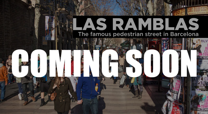 Las-Ramblas_coming-soon