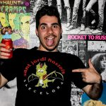 Lets Rock Barcelona 2014-73