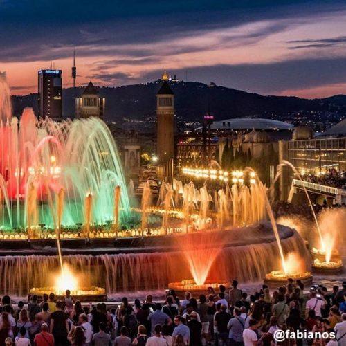 Magic-Fountain-Barcelona-03