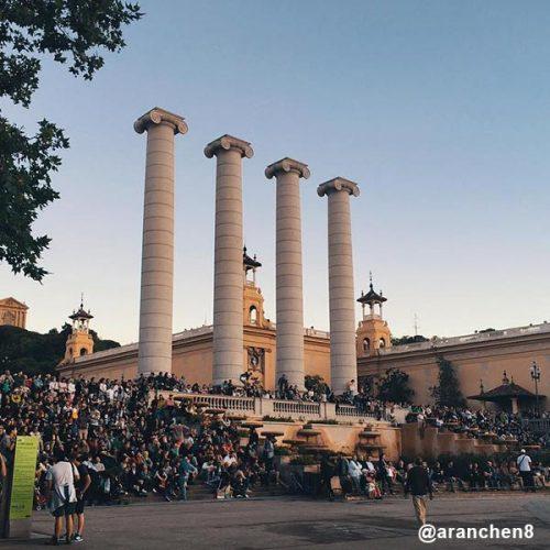 Magic-Fountain-Barcelona-05