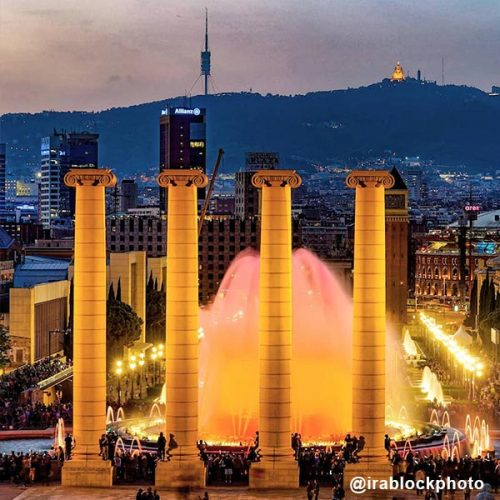 Magic-Fountain-Barcelona-07