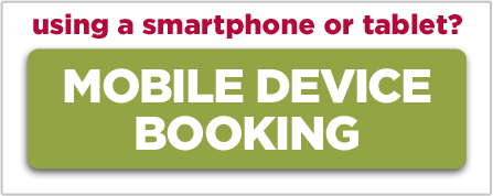Mobile-Device-Booking-Button_eng