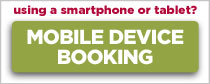 Mobile-Device-Booking2