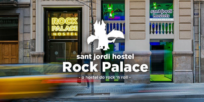 New-Home-Buttons_large_rock-palace4_pt