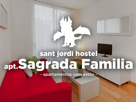New-Home-Buttons_small_apt-sagrada-familia4_ptr